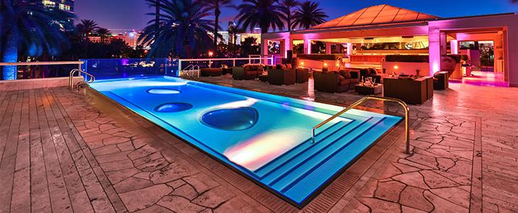 New Africa Hotel and Casino – Tanzania | Casino.com Australia