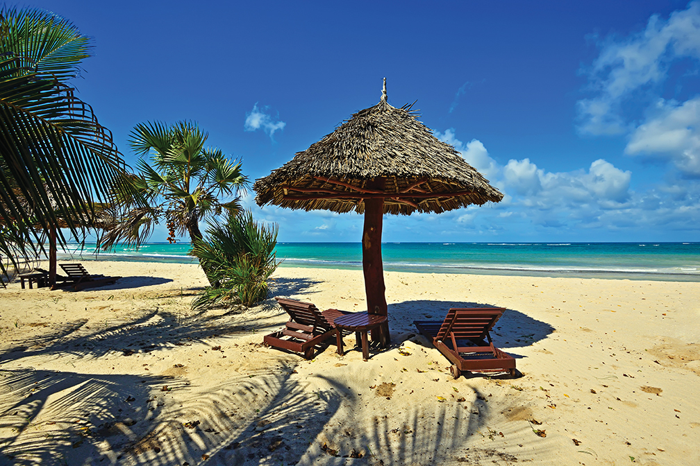 Diani beach diani beach kenya