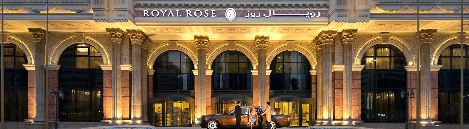 Royal rose hotel 01