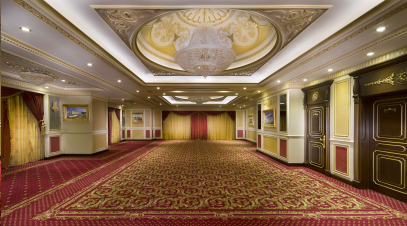 royal rose ballroom 03