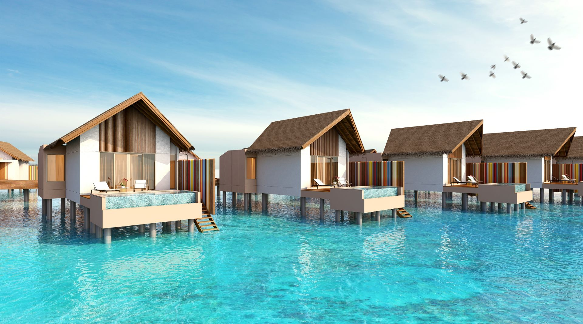 hard rock hotel maldives 01new 02