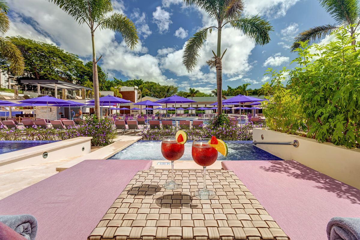 Planet Hollywood Beach Resort  Guanacaste Hotels  Hays