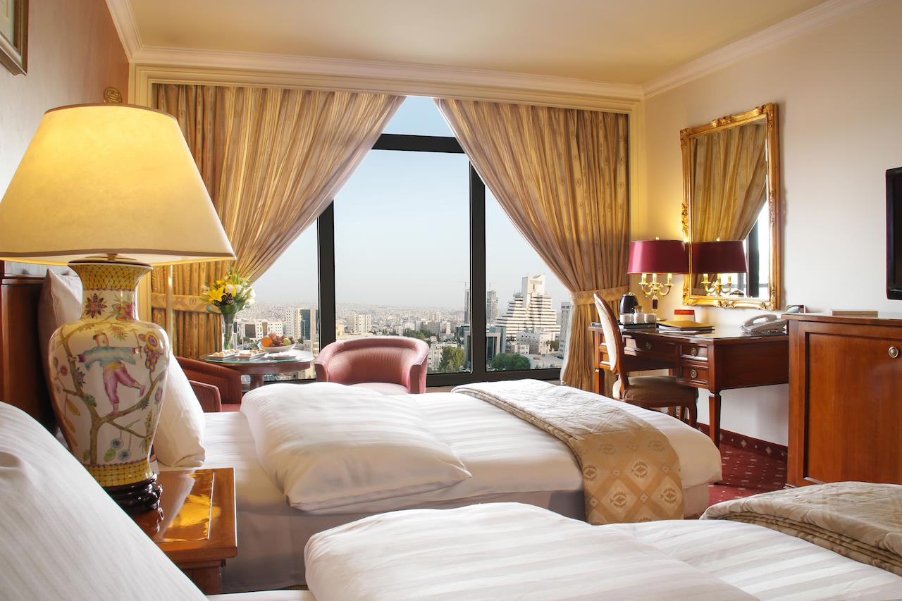 regency palace amman_152999064731