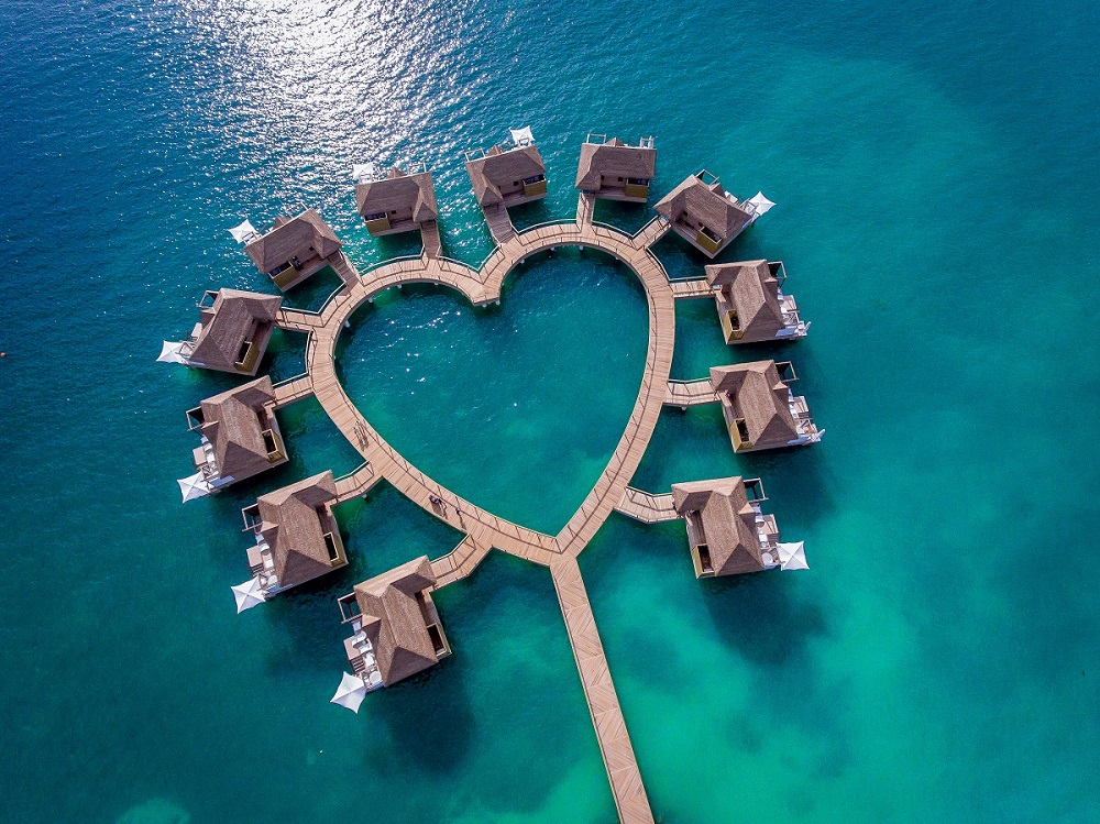 Sandals Royal Caribbean Resort & Private Island, Jamaica