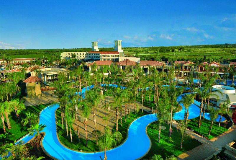Olympic Lagoon Resort Hays Faraway